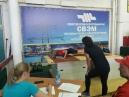 Чемпионат и Первенство города по летнему пятиборью и летнему троеборью с бегом (г. Ачинск, 14-16 июня)